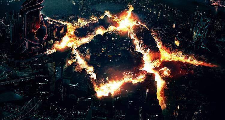 Crackdown 3 per Xbox One sarà pura distruzione e uscirà nel 2017