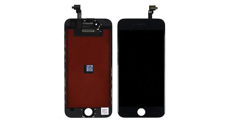 iPhone 7, sarà Samsung il principale fornitore dei suoi display