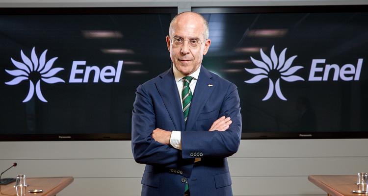 Enel è pronta: da Maggio arriva la posa della fibra ottica