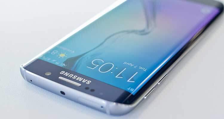 Samsung Galaxy S7 Edge: prezzo e migliori offerte