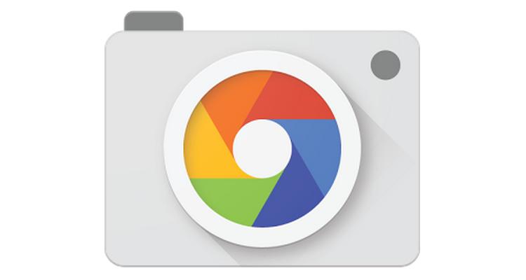 Google Fotocamera scompare dal Play Store