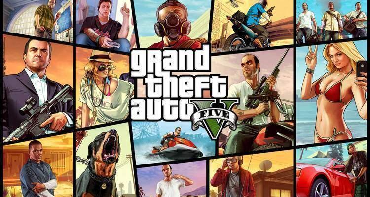Rockstar ha in passato scartato GTA Tokyo e lavora a GTA 6