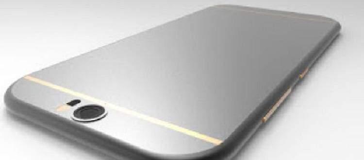 HTC One M10, emerse tutte le specifiche tecniche