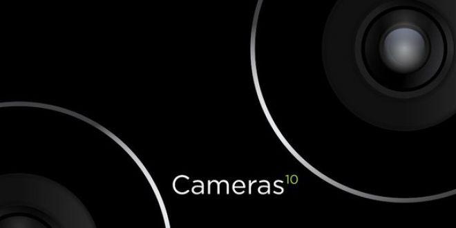 HTC One M10 in un nuovo teaser: foto e selfie come punto di forza
