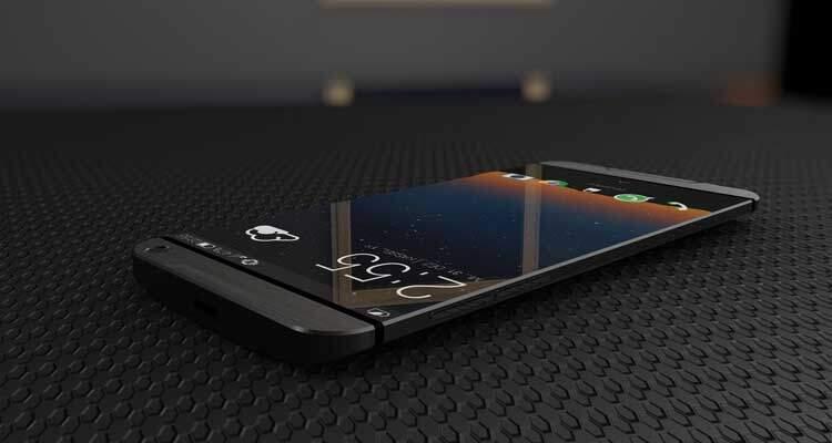 HTC One M10: le caratteristiche tecniche reali con batteria soddisfacente!