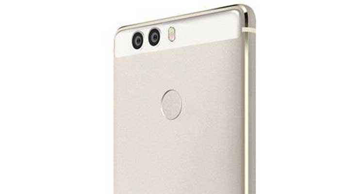 Huawei P9: emersa probabile data di uscita