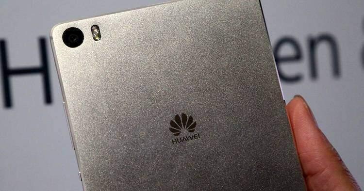 Huawei P9, nuove immagini e addio presentazione per il 9 Marzo