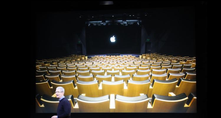 Apple rilascia iOS 9.3: tante novità per iPhone e iPad!