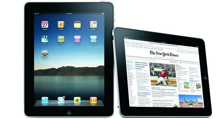 iPad 2 è inutilizzabile con iOS 9.3: come rimediare?
