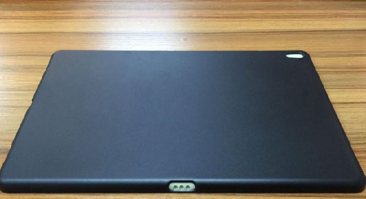 iPad Air 3, il presunto case apre le porte a Smart Connector