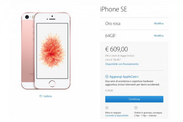 iphone-se-app-store