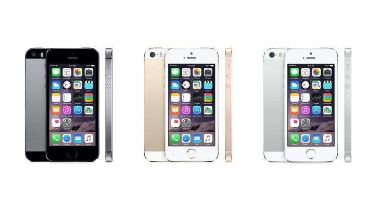 iPhone SE, gli analisti stimano 10 milioni di vendite entro il 2016