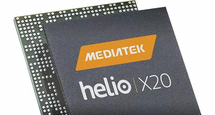 Meizu Metal 2 candidato per il nuovo MediaTek Helio X20?