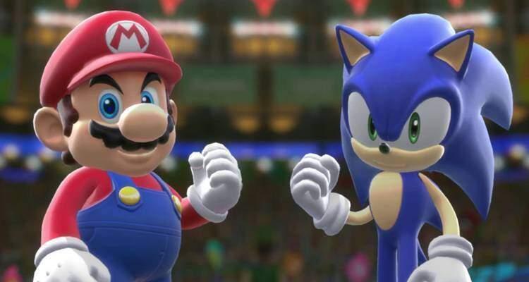 Nintendo Direct: tutte le novità per Nintendo 3DS e Wii U da Star Fox a Kirby