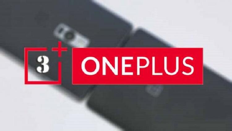 OnePlus 3, forse con processore Snapdragon 820 e 6GB di RAM