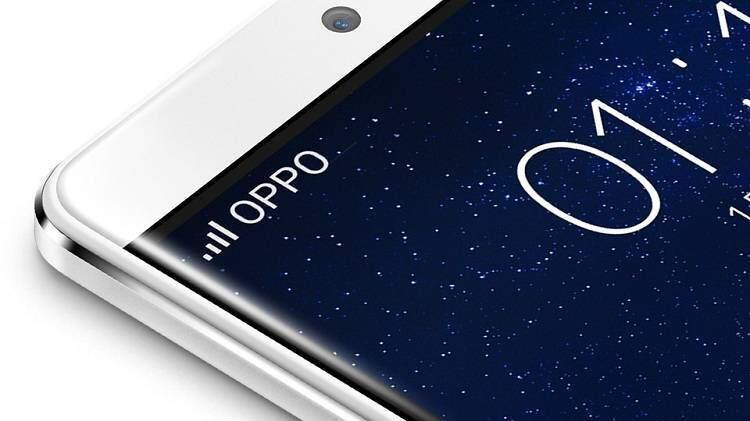 Oppo R9 e Oppo R9 Plus, ecco la certificazione e le immagini