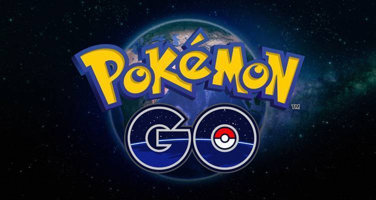 Pokémon GO in un primo video di gameplay