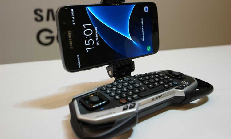 Samsung Galaxy S7: ecco come funziona il sistema di raffreddamento