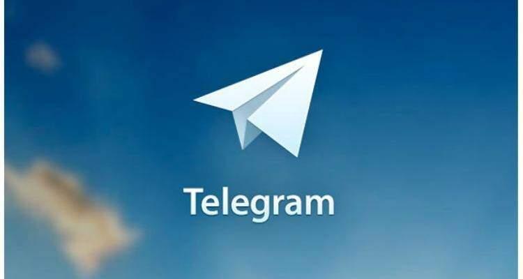 I migliori canali Telegram