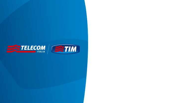 TIM, multa record da 2 milioni da parte di AgCom: ma perchè?