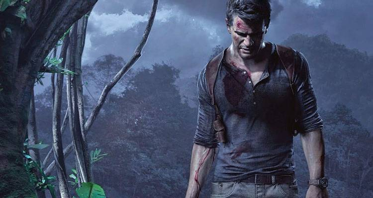 uncharted 4 vendite copie sales