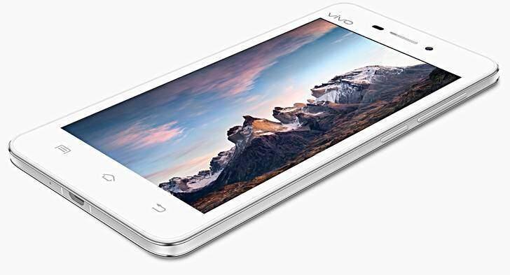 Vivo Y31A: ufficiale nuovo smartphone Android economico