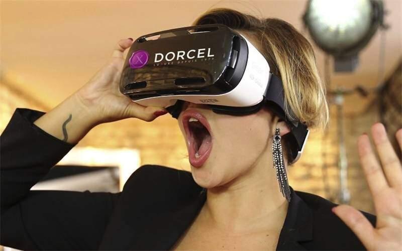 I migliori visori VR (realtà virtuale)