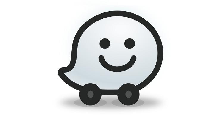 Waze si aggiorna alla versione 4.0 su Play Store: quali novità?