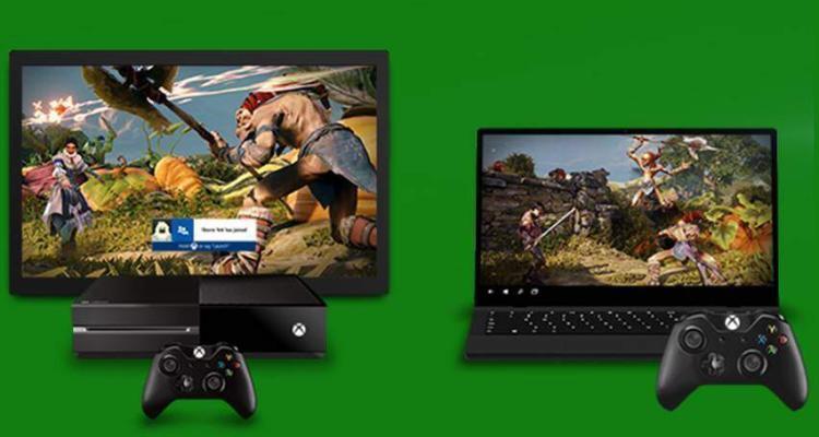 Microsoft apre al cross-play tra Xbox e PlayStation
