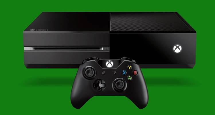 Phil Spencer, l'Xbox One and a half e l'Universal Windows Platform