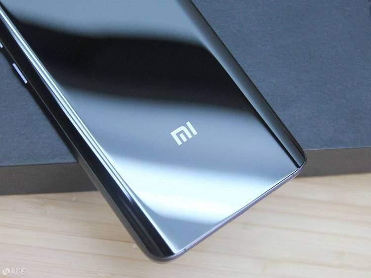 Xiaomi Mi5 Pro, arriva in Cina il 6 Aprile