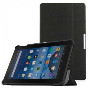 cover amazon fire