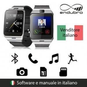smartwatch economici