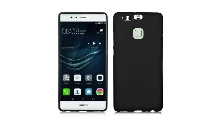 Le migliori custodie e cover Huawei P9