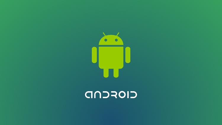 Android cresce a dismisura, Windows Phone crolla
