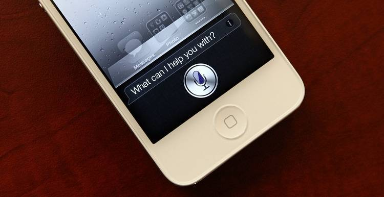 Bug Siri, Apple risolve il problema