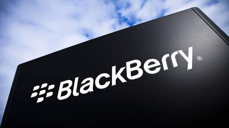 Il Black Friday di BlackBerry: Priv e DTEK50 in super sconto!