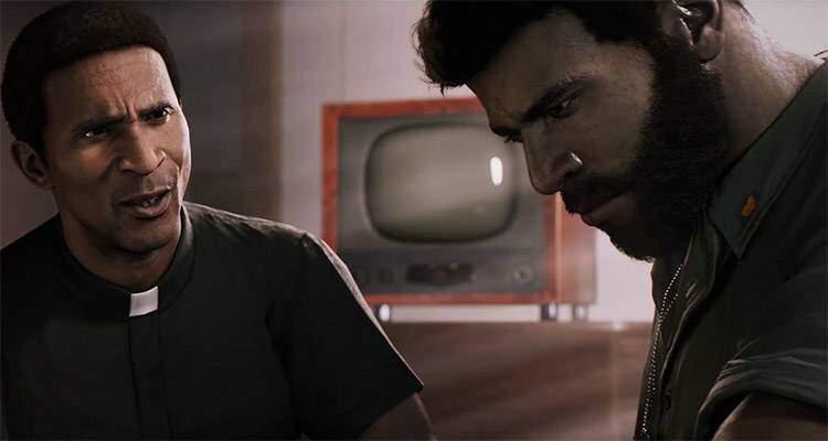 Mafia 3: data di uscita ufficiale e nuovo trailer