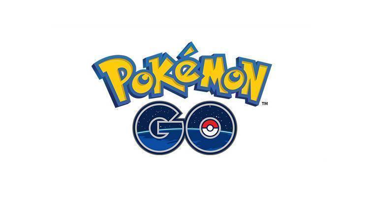 Pokémon GO conquista iOS: record di download su App Store
