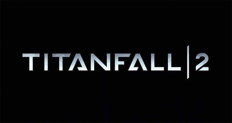Titanfall 2 è ufficiale: ecco il primo trailer!
