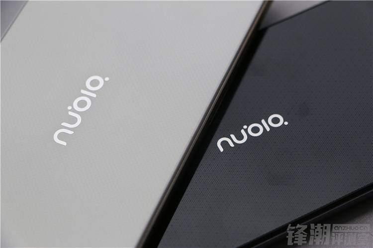 Nubia offre l'assicurazione Kasko sui suoi smartphone