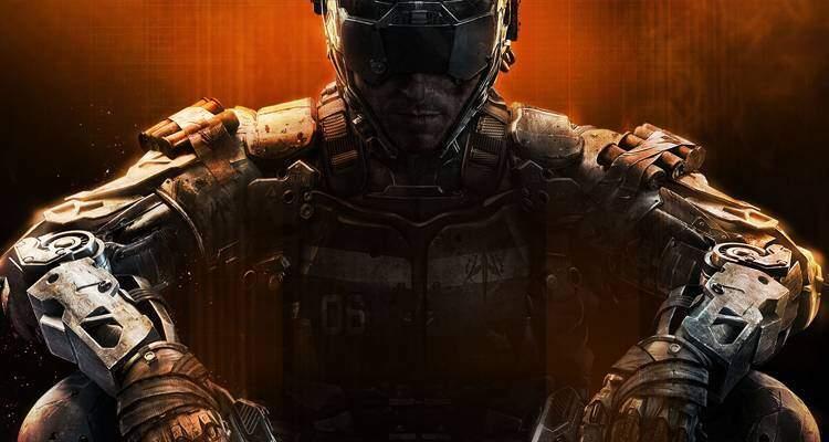Call of Duty Infinite Warfare: leak della data di uscita e Legacy Edition
