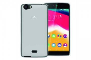 cover wiko rainbow