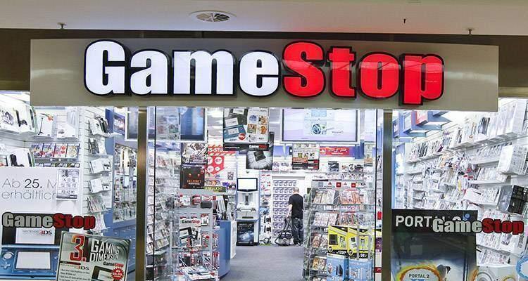 Gamestop suggerisce l'arrivo di nuove console