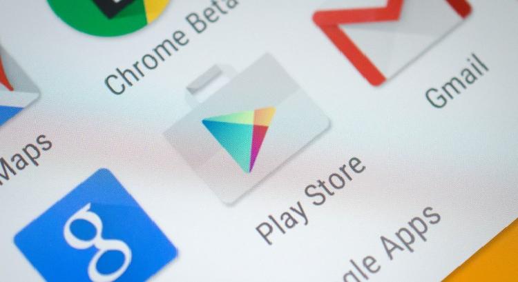 Google Play Store, nel Q1 rilevati 11.1 miliardi di download!