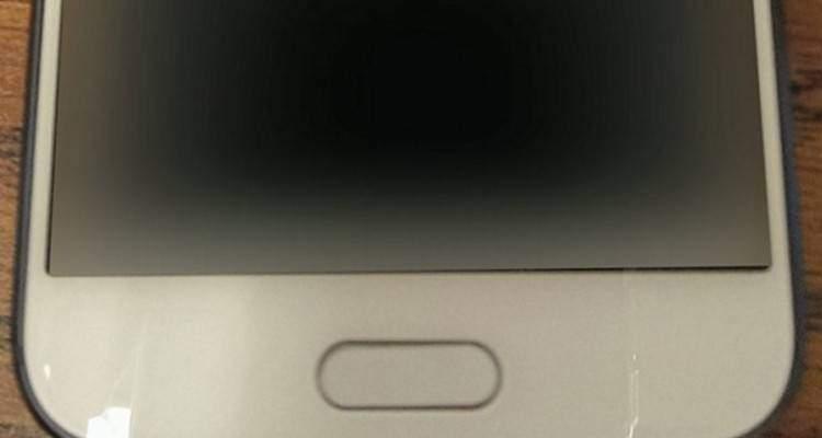 HTC 10: data di spedizione e alcune caratteristiche dettagliate!