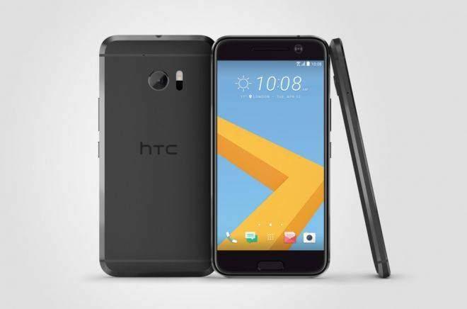 HTC 10 su Amazon: ora al miglior prezzo di sempre!