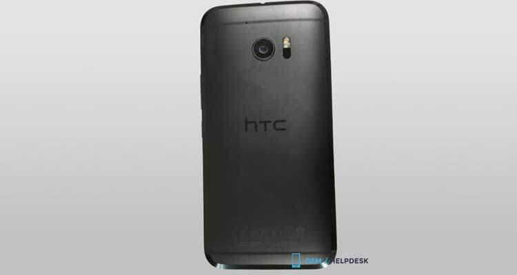 HTC 10 e 10 Lifestyle: ci saranno due varianti del top gamma?