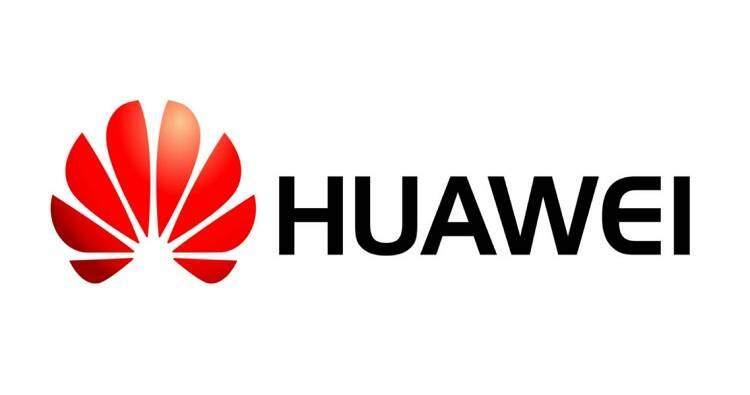 Un nuovo Huawei di fascia media è imminente: a bordo 3 GB di RAM