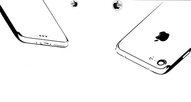 iPhone 7, tutti gli aggiornamenti dell'ultima ora